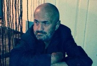 Дагестанский людоед поужинал своим собутыльником. Фото