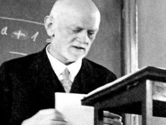 Математические проблемы Гильберта и их статус. Полный список
