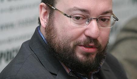 Станислав Белковский о докторе Глинке