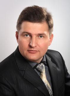 Николай Мазура, фото с сайта Смолинского поселкового совета