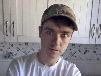 Александр Биссоннетт