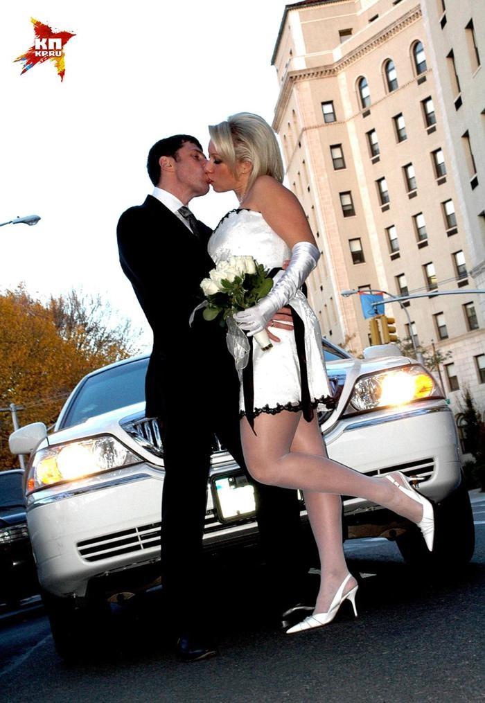 Дочь путина свадьба 87