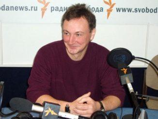 Владимир Воеводский