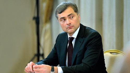 http://introvertum.com/wp-content/uploads/2017/11/Vladislav-Surkov.jpg
