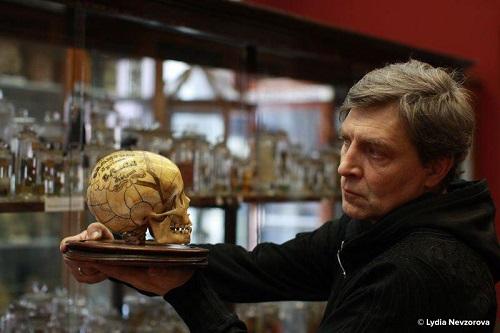 100 важных книг рекомендованных Александром Невзоровым