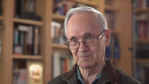 Вил Мирзаянов