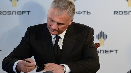 Фейк: Ручка Хорошавина за 36 миллионов рублей