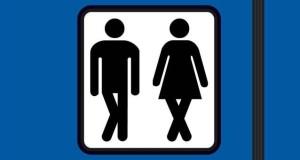 «Как покакать на свидании»