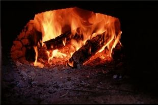 Три товарища убили и сожгли четвертого…товарища