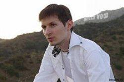 Спор Дурова и Сноудена о защищённости Telegram