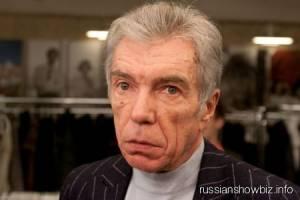 Юрий Николаев перенес экстренную операцию в онкологической клинике