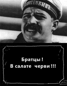 Список товаров запрещенных для ввоза в Россию по Указу Путина