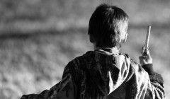 Футбольные ворота упали на трехлетнего ребенка в Оренбургской области