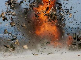 Предотвращен крупный теракт в Москве