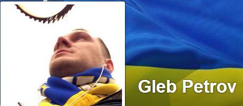 Глеб Петров о своем увольнении из «Студии Лебедева»