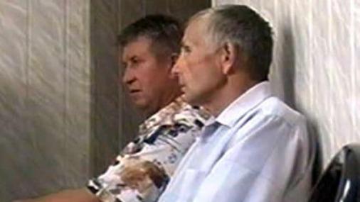 В Брянске изнасиловавший 30 школьниц Никифор Жуков умер в больнице.