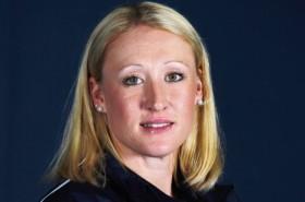 В Лондоне умерла 30-летняя теннисистка Елена Балтача