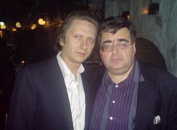 Подробности дела депутата Митрофанова на 21 мая 2014 г.