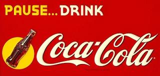 О чем поется и кто поет в рекламе Кока Кола 2014. Текст и оригинал песни