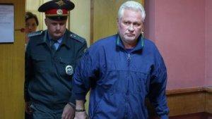 Арест Долгополова2