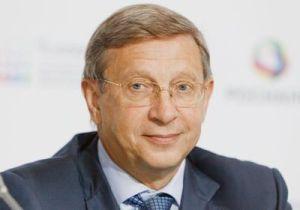 Евтушенков Владимир Петрович