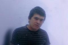 Шерзод Газиев