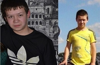 В Свердловской области задержан Шерзод Газиев, убивший подростка за попытку угона