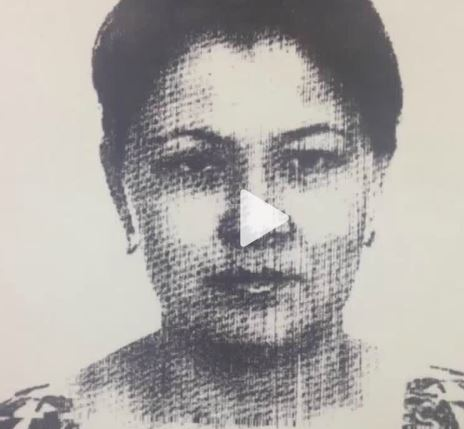 Ранохон Хасанова