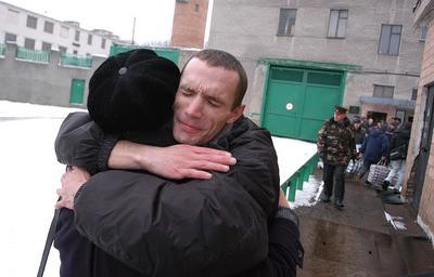 Амнистия 2015. Постановление Государственной Думы от 24 апреля 2015 г. полный текст