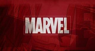 Список фильмов по комиксам Marvel Comics: