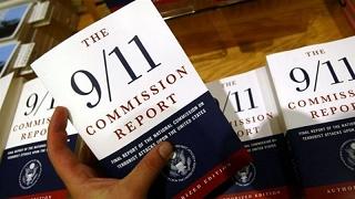 Рассекреченна последняя глава доклада о теракте 11 сентября 2001 года
