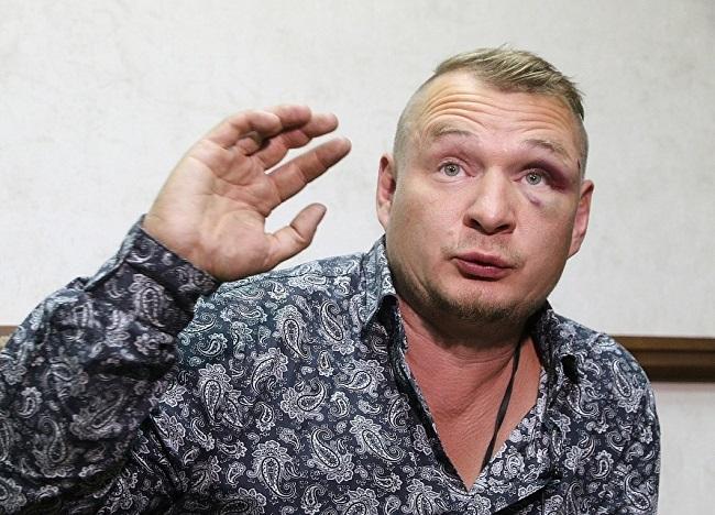 Подробности войны предпринимателя Олега Шишова с интернациональной бандой в цыганском посёлке