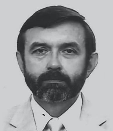 Петр Колбин — кошелек Путина. Фото. Биография