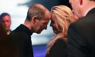 Стив Джобс, последние слова