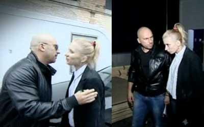 На ком женат Дмитрий Нагиев сейчас
