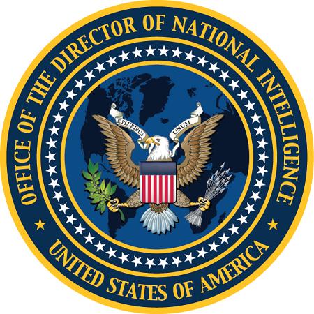 Доклад спецслужб США о кибератаках России во время выборов. На русском языке