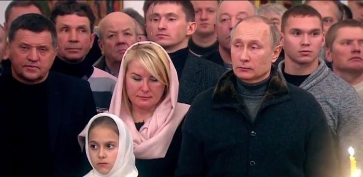 Сергухина Лариса Борисовна («Еврохимсервис»). Фото