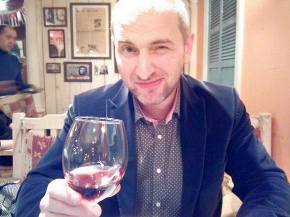 Владимир Аникеев («Шалтай-Болтай»). Биография. Фото. Приговор 6 июля 2017 г.