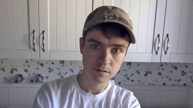Александр Биссоннетт. Биография. Фото