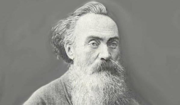 Письмо  Н.Страхова Льву Толстому «О Достоевском»