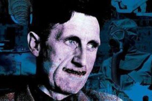 Рецензия Джорджа Оруэлла на «Майн кампф» Адольфа Гитлера
