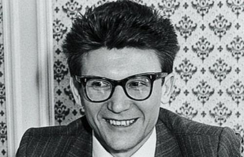 «Просуществует ли Советский Союз до 1984 года?» Амальрик Андрей. Полный текст