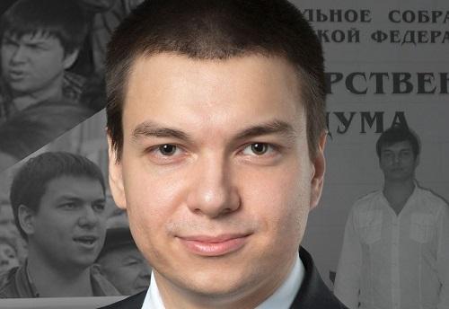 Ответ Дениса Лебедева Алексею Навальному