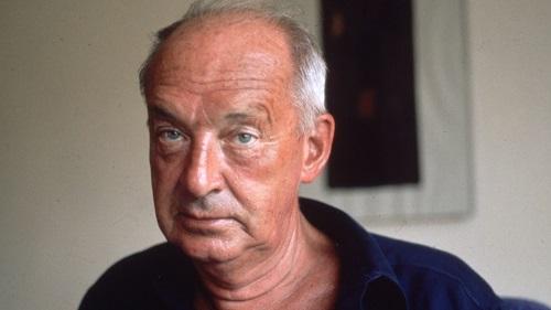 Интервью Владимира Набокова для Die Zeit. Октябрь 1966 года