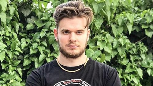 Интервью с главным редактором Ленты.ру Владимиром Тодоровым