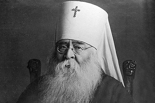 Декларация митрополита Сергия 1927 года. Полный текст