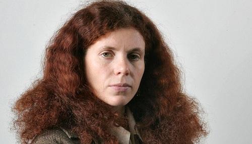 Интервью с Юлией Латыниной о причинах отъезда из России
