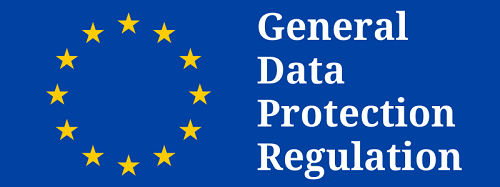 Что такое General Data Protection Regulation (GDPR)