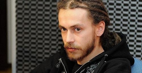 От чего умер Децл. Официальные результаты судебно-медицинской экспертизы вскрытия рэпера Кирилла Толмацкого