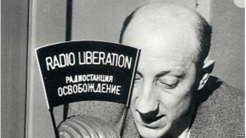 Советы по тематике текущей пропаганды для сотрудников радиостанции «Освобождение» («Свобода»)